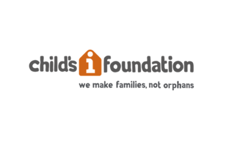 childsfoundation