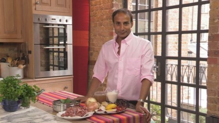 reza-spice-prince-of-india