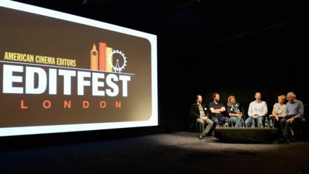 EditFest-London-1280x720