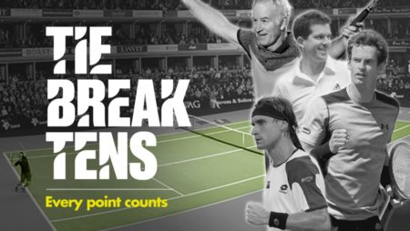 tie-break-tens-featured-3-1024x577