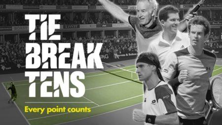 tie-break-tens-featured-3-1024x577