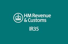 HMRC IR35
